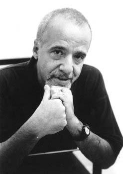 61 ans pour Paolo coelho, 60 pour Jean Michel Jarre…