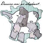 dessine_moi_un_elephant
