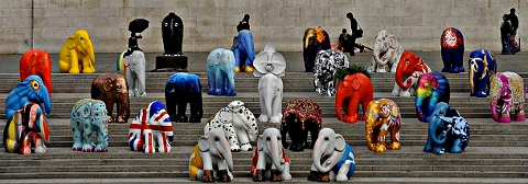 Parade-Elephants-Londres-2010