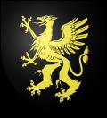 IMPORTANT : LE BLASON DU ROYAUME Blason_Furdenheim_67