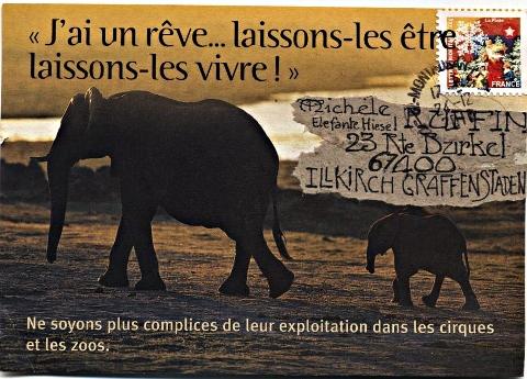 art_postal_maryse_janvier2011
