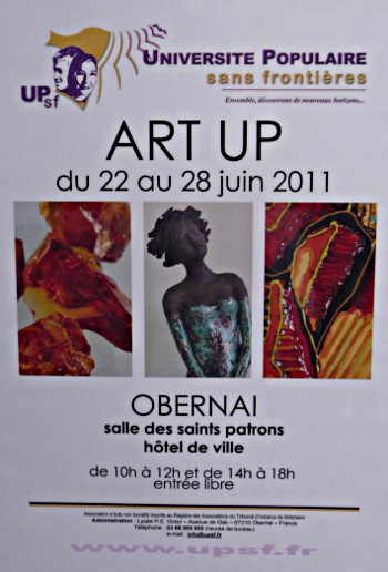 artup011