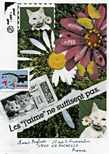 art-postal_406