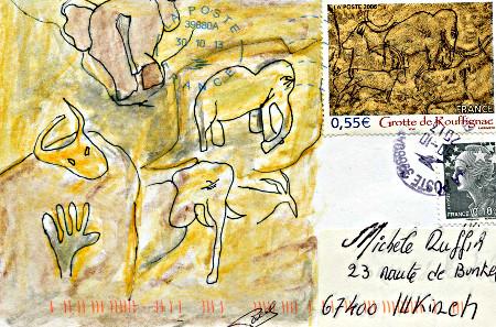 elephant 429