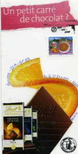 chocolat 451