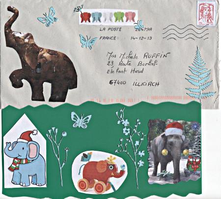 elephantD05