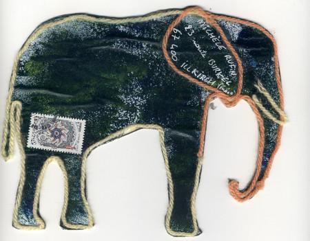 elephant_2014_01 (25)