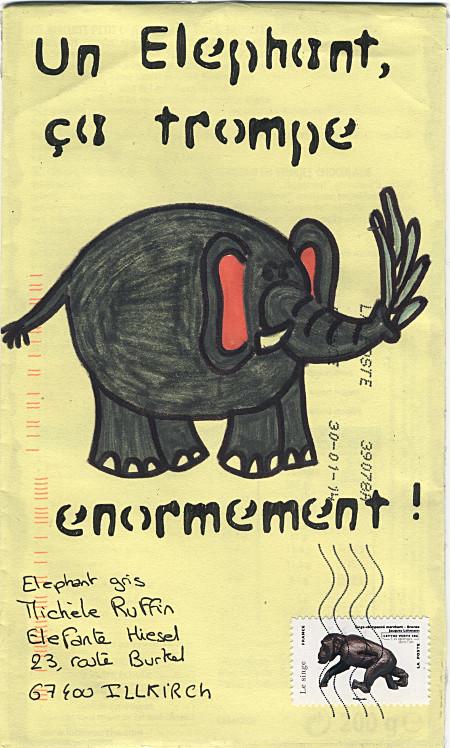 elephant_2014_01 (3)