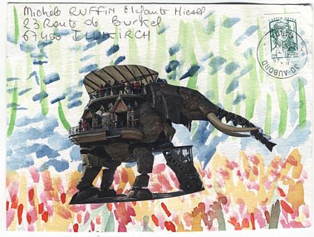 elephant_2014_01 (6)